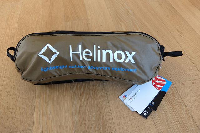 ヘリノックス画像