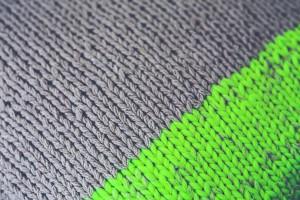 wool-791572_1280
