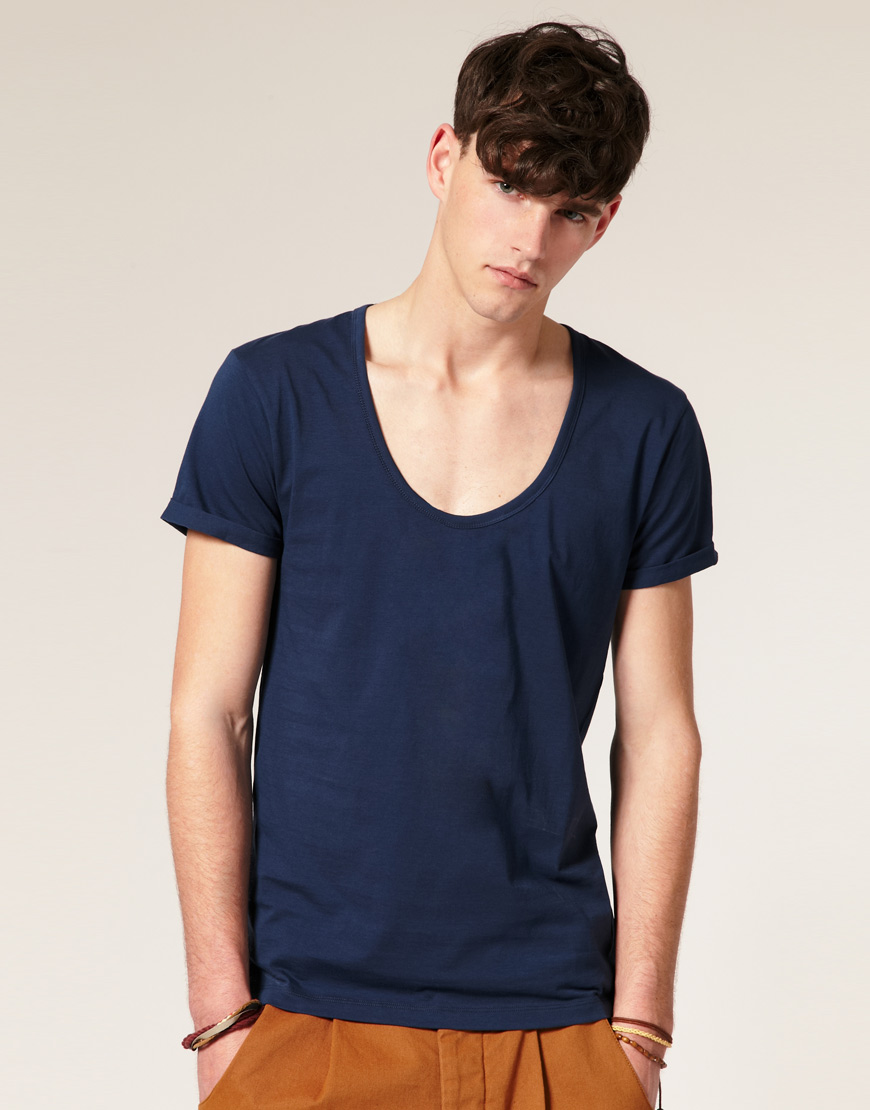 asos-collection-navy-asos-u-neck-t-shirt-product-1-1395672-104779626