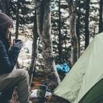 キャンプで必要なもの必要ないもの