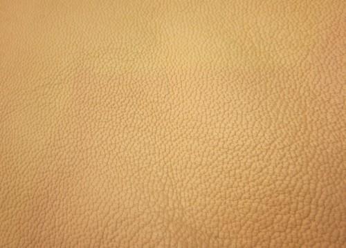山羊革のイメージ