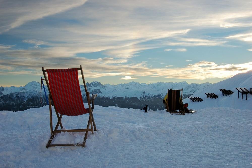 冬キャンプの魅力